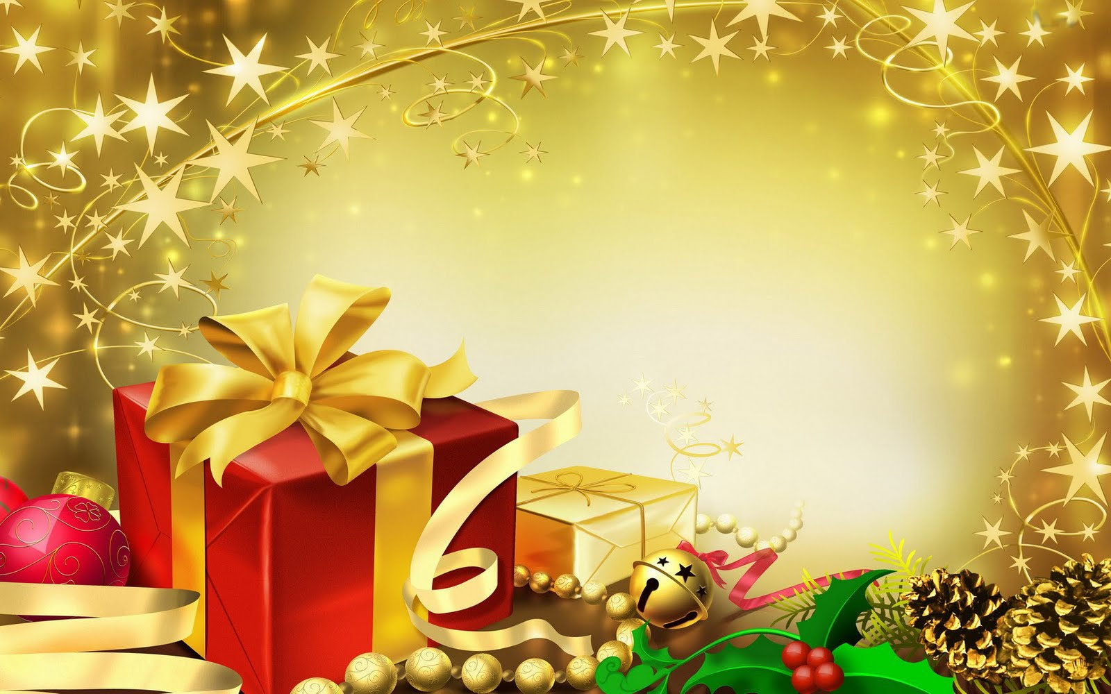 6791460 free christmas wallpaper
